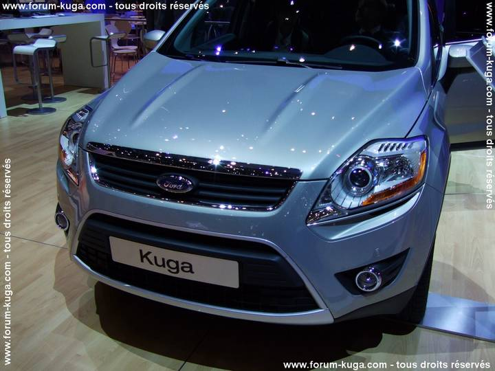 forum ford kuga afficher le sujet le dossier complet du ford kuga. Black Bedroom Furniture Sets. Home Design Ideas