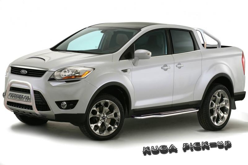 forum ford kuga afficher le sujet kuga tuning. Black Bedroom Furniture Sets. Home Design Ideas