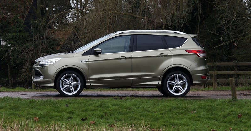 forum ford kuga afficher le sujet kuga sport platinium. Black Bedroom Furniture Sets. Home Design Ideas