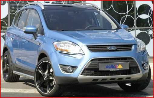 forum ford kuga afficher le sujet 20 sur kuga. Black Bedroom Furniture Sets. Home Design Ideas
