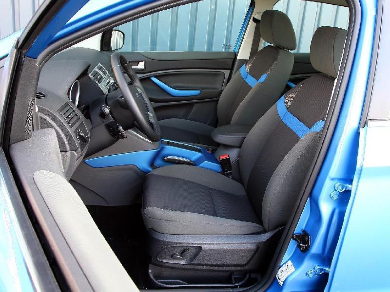 forum ford kuga afficher le sujet kuga bleu lagon. Black Bedroom Furniture Sets. Home Design Ideas